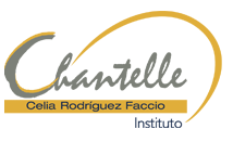 Revista Virtual Chantelle Instituto